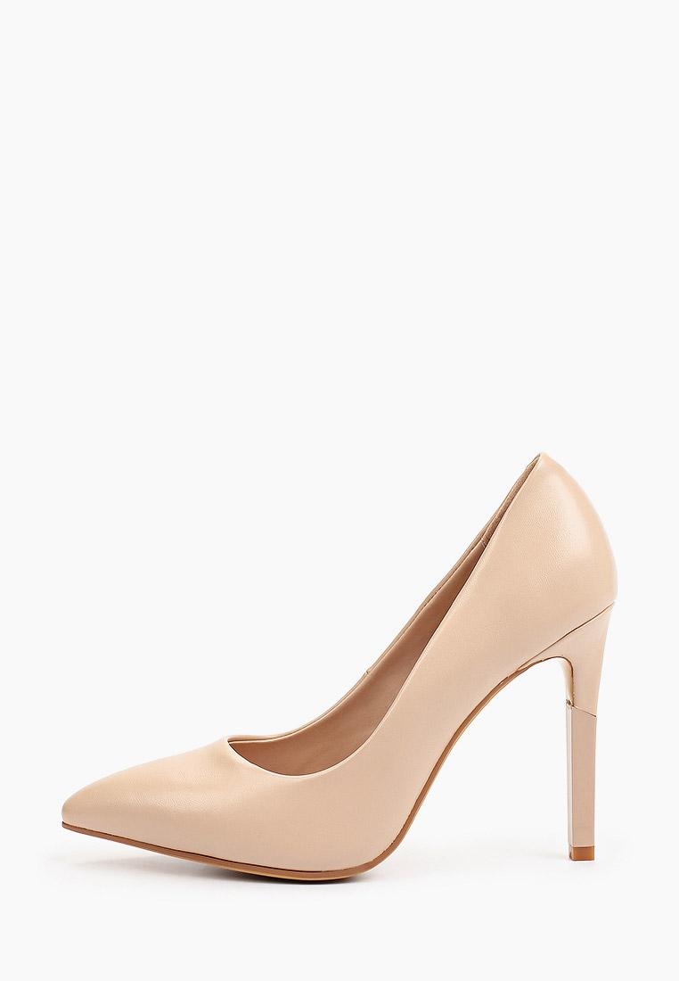 Женские туфли Diora.rim DR-21-2709