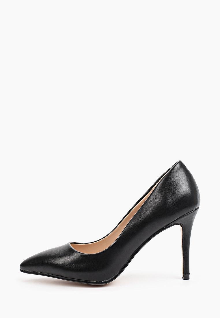 Женские туфли Diora.rim DR-21-2722