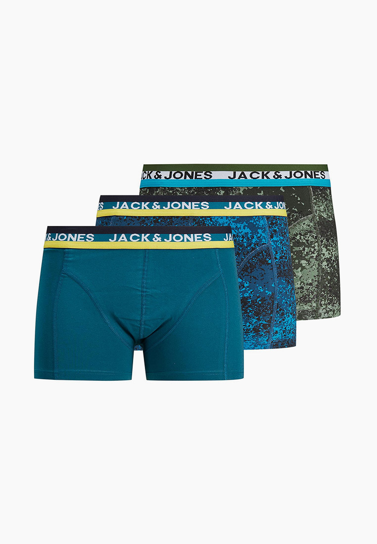 Комплект Jack & Jones (Джек Энд Джонс) 12195028