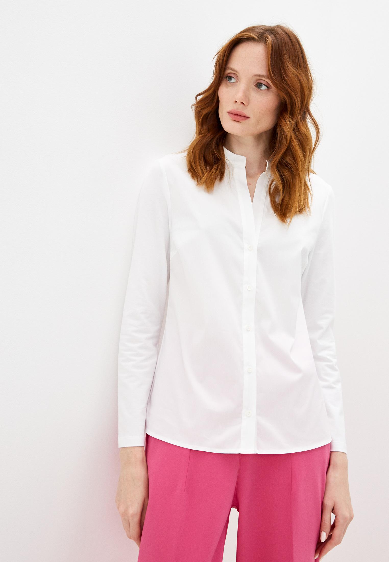 Рубашка Cappellini M06982J0: изображение 5