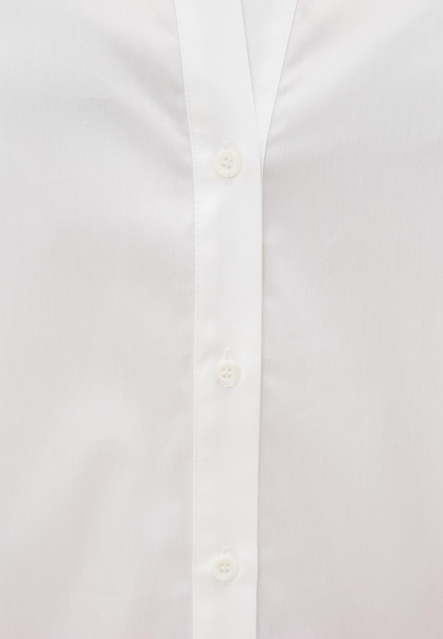 Рубашка Cappellini M06982J0: изображение 6