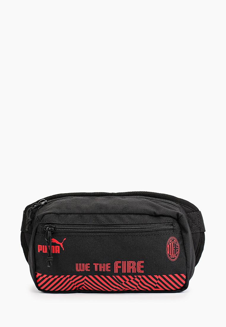 Спортивная сумка Puma 77241
