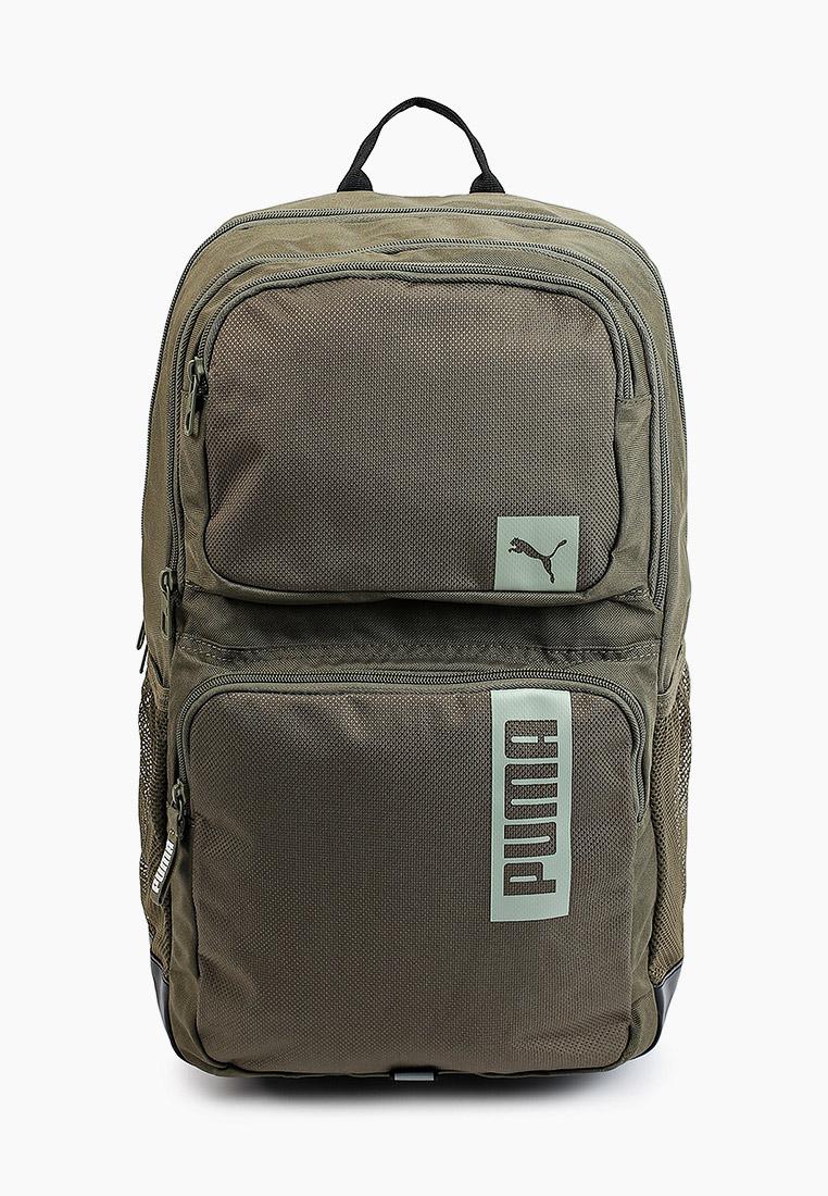 Спортивный рюкзак Puma (Пума) 077293