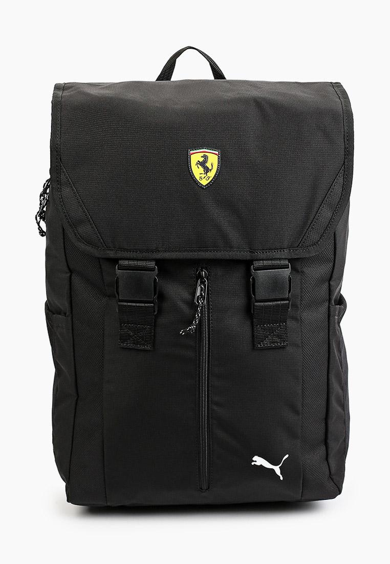 Спортивный рюкзак Puma (Пума) Рюкзак PUMA