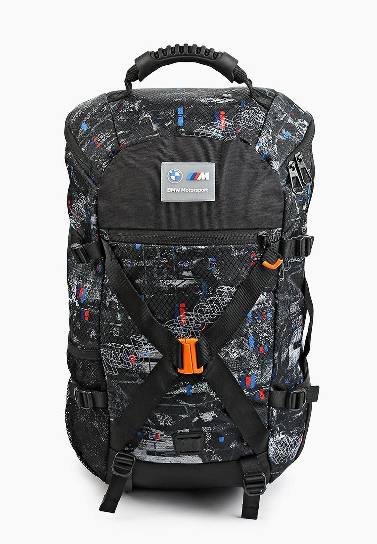 Рюкзак Puma 78416