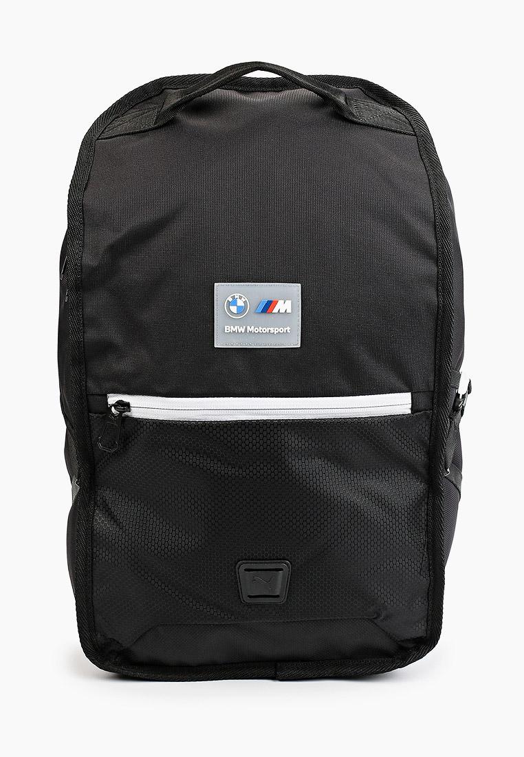Спортивный рюкзак Puma (Пума) 078417