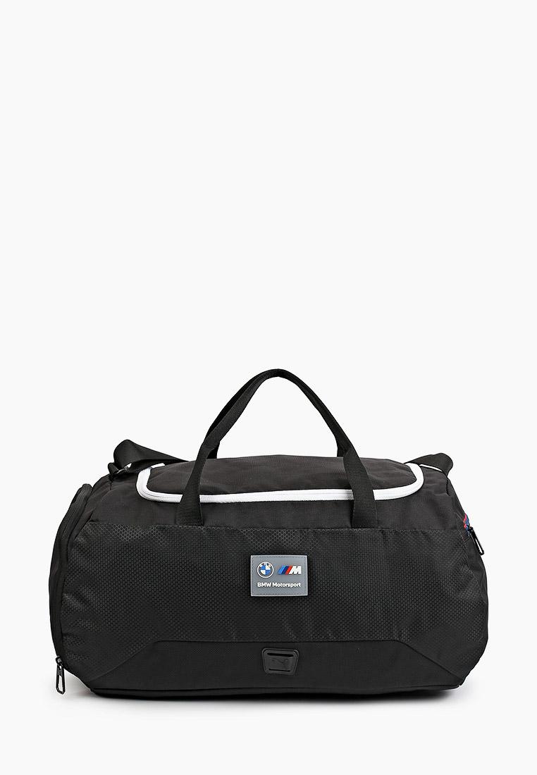 Спортивная сумка Puma 78422