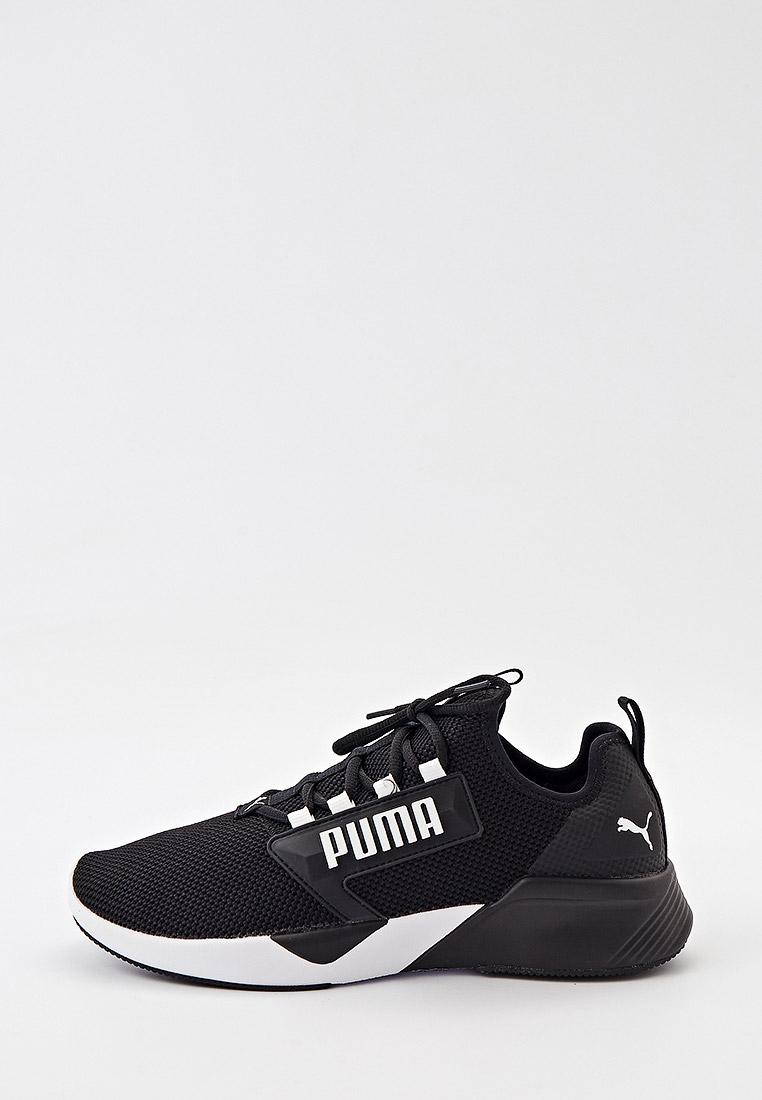 Мужские кроссовки Puma (Пума) 192340