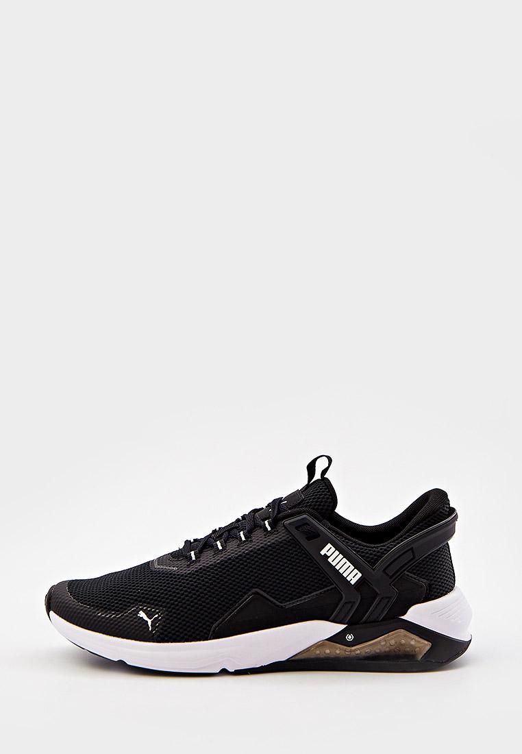 Мужские кроссовки Puma (Пума) 195485