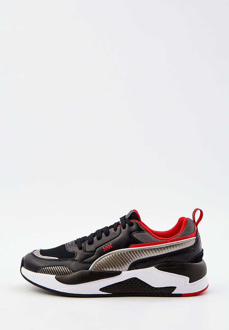 Мужские кроссовки Puma (Пума) 306953