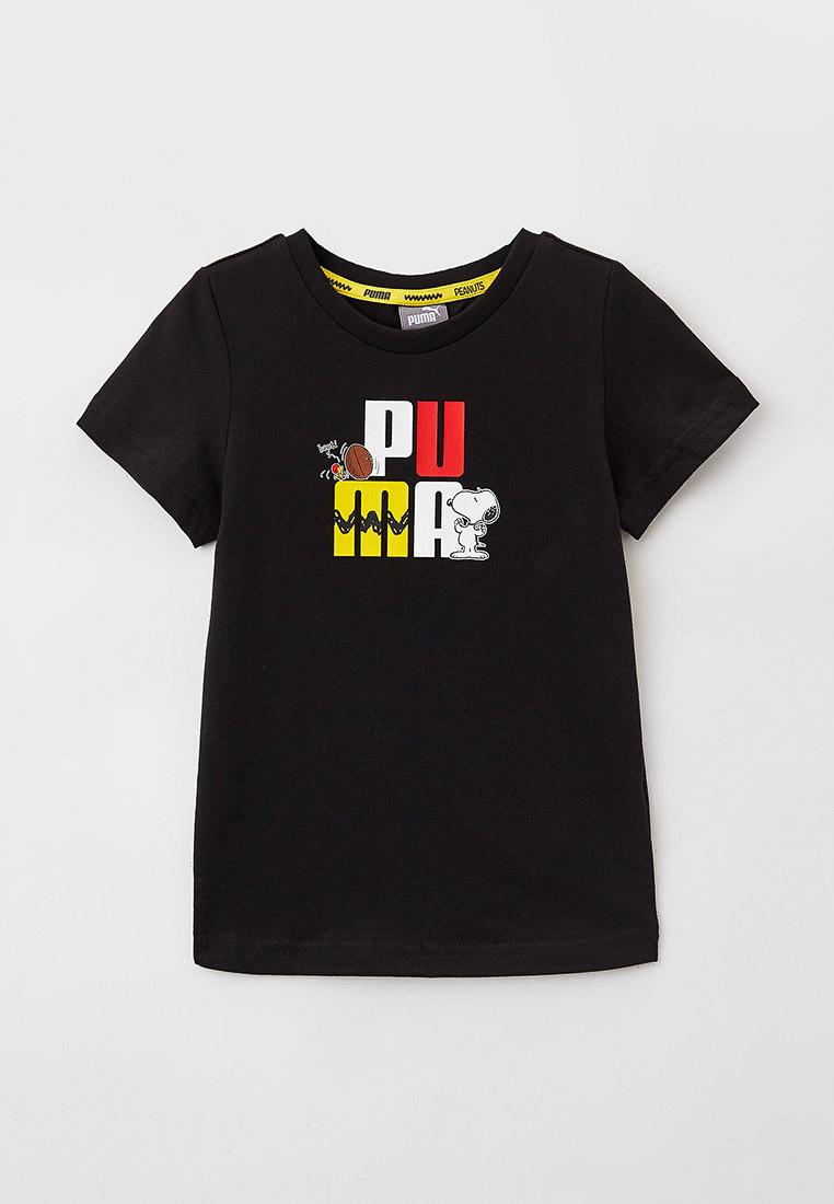 Футболка Puma (Пума) 531824