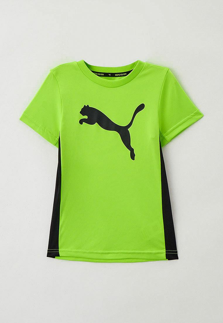 Футболка Puma (Пума) 589209