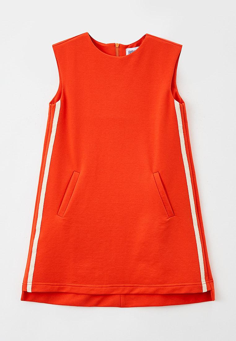 Повседневное платье Fridaymonday F202023