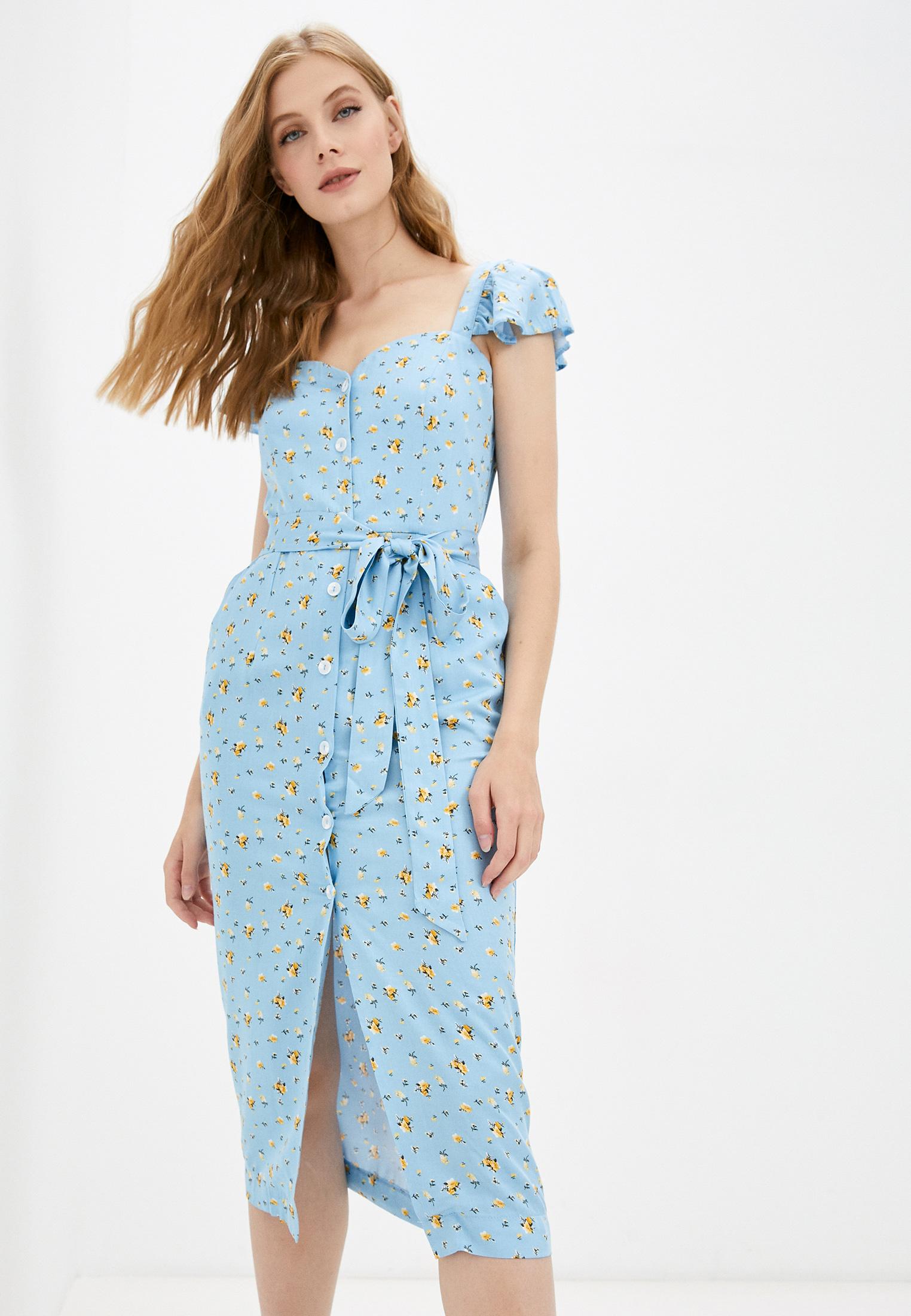 Женские платья-сарафаны Fridaymonday F202065