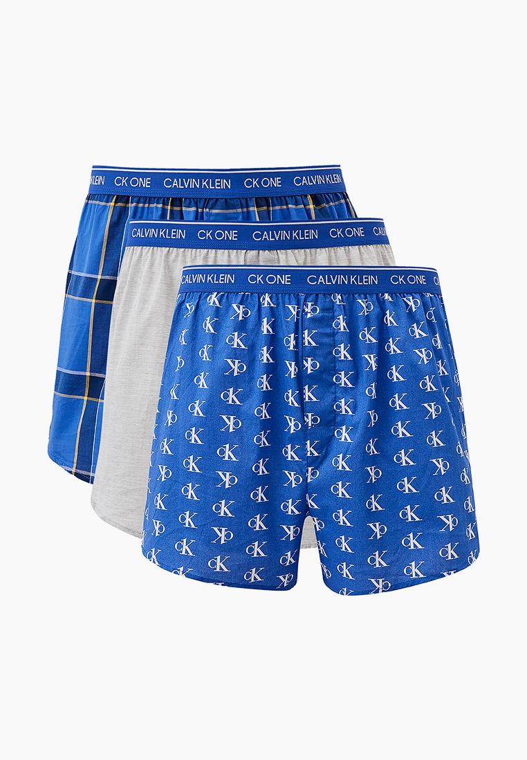 Комплекты Calvin Klein Underwear Трусы 3 шт. Calvin Klein Underwear