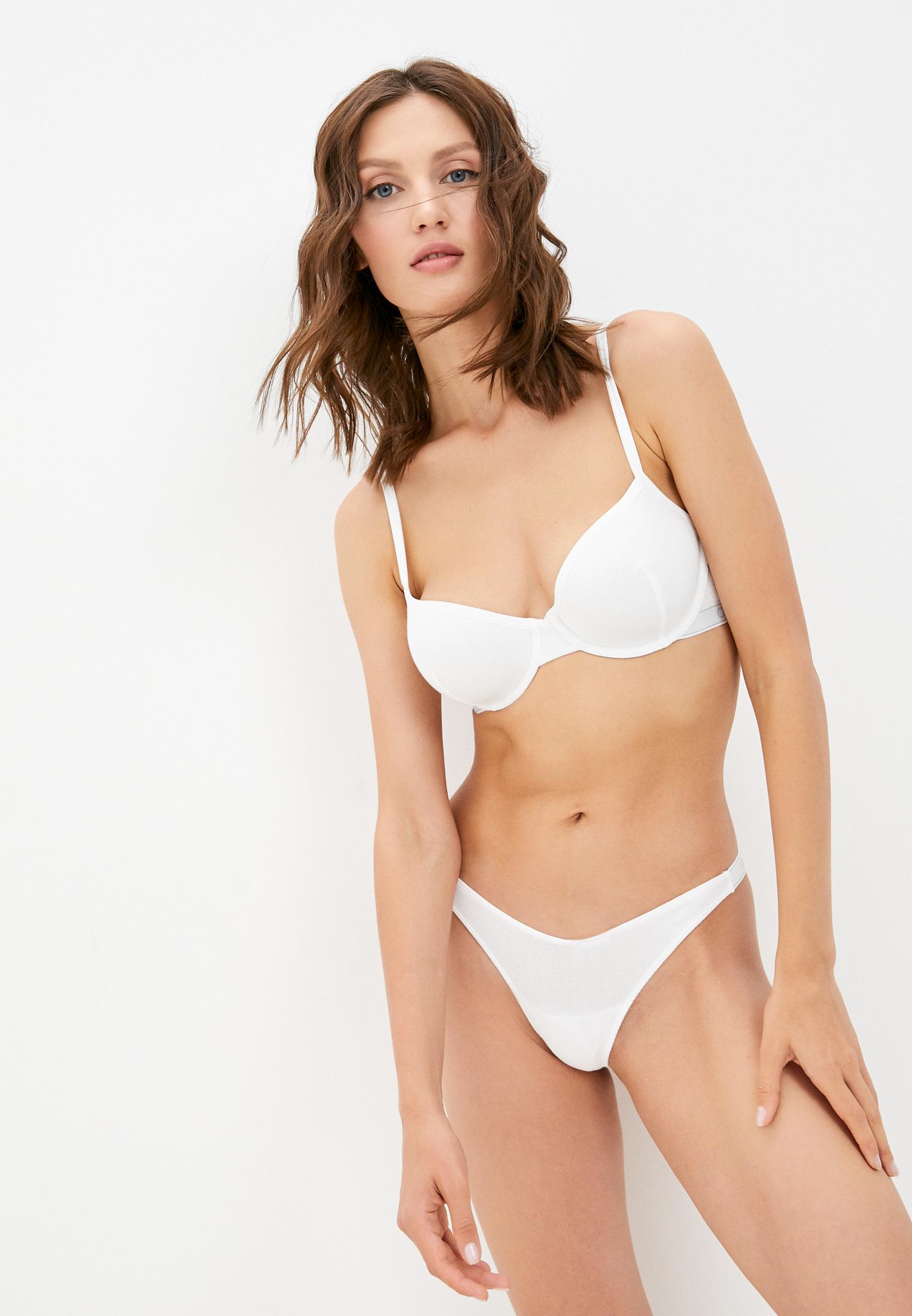 Женские трусы Calvin Klein Underwear QF6442E