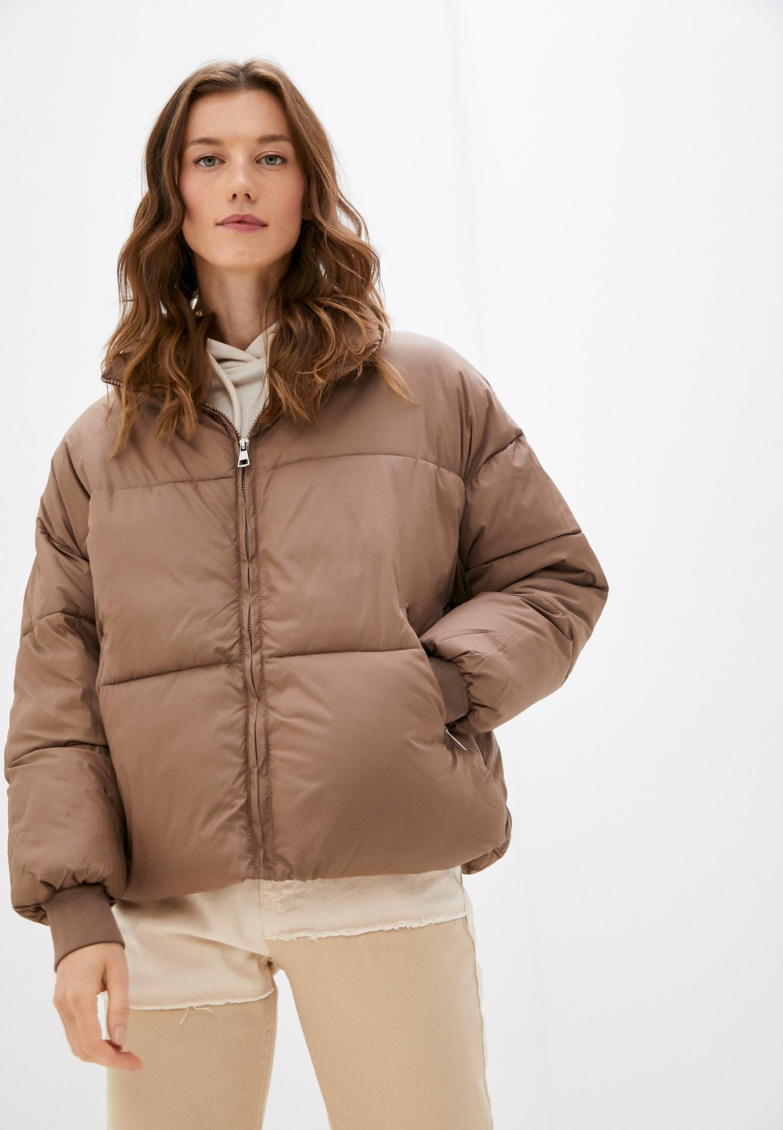Утепленная куртка Fragarika Куртка утепленная Fragarika