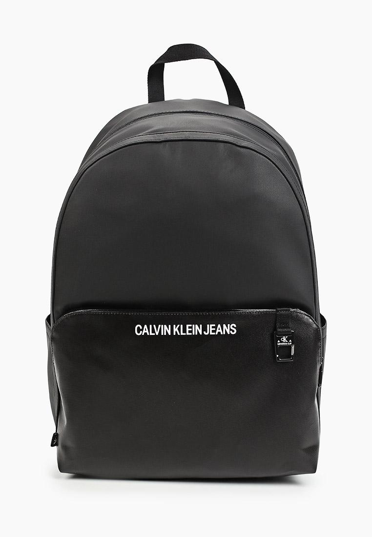 Городской рюкзак Calvin Klein Jeans K50K506954