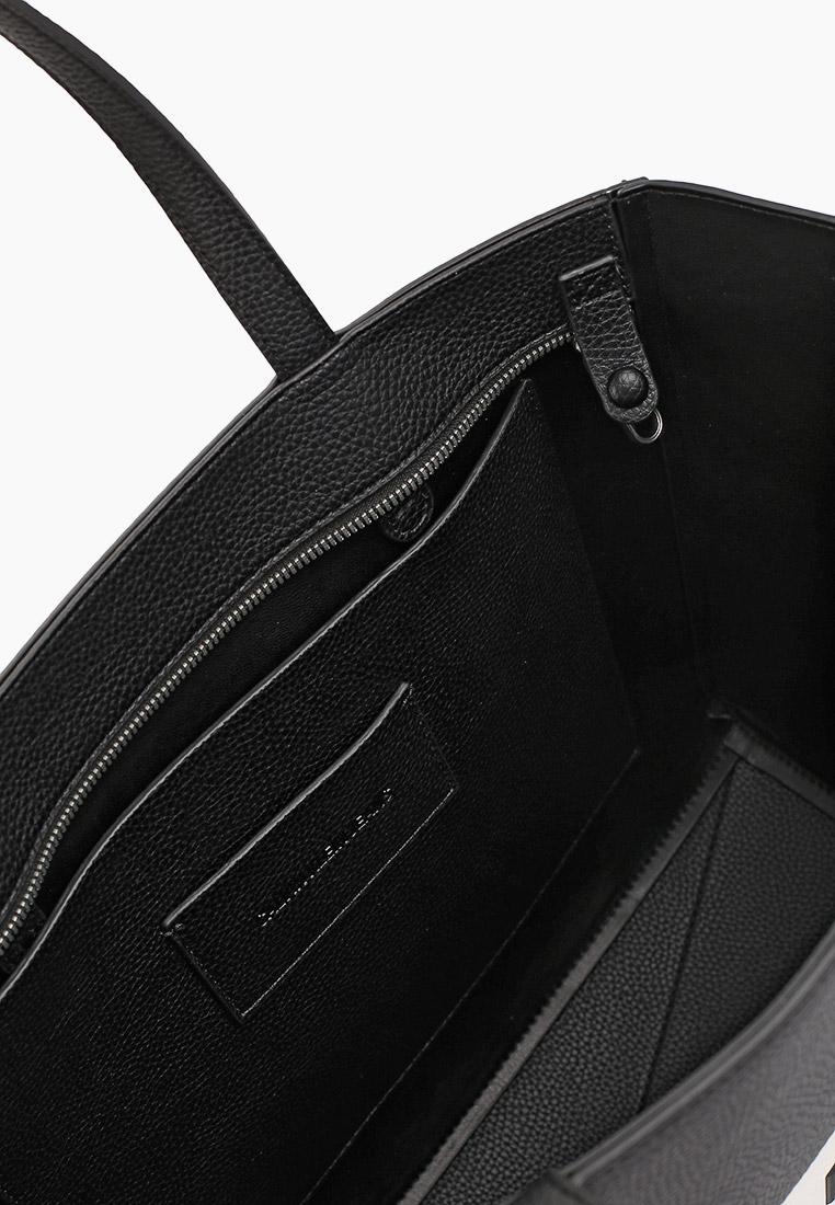 Сумка Calvin Klein Jeans K60K608563: изображение 3