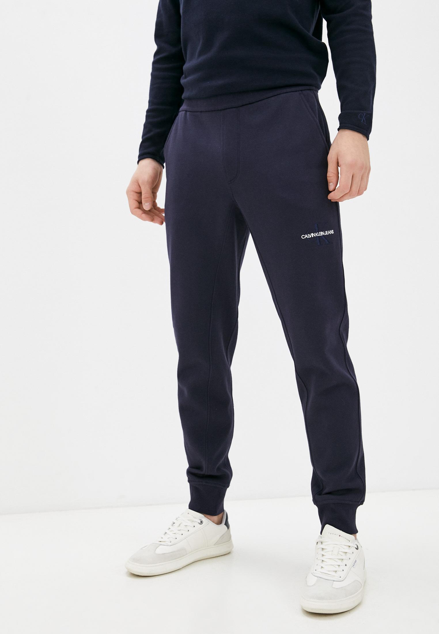 Мужские спортивные брюки Calvin Klein Jeans J30J318159: изображение 1