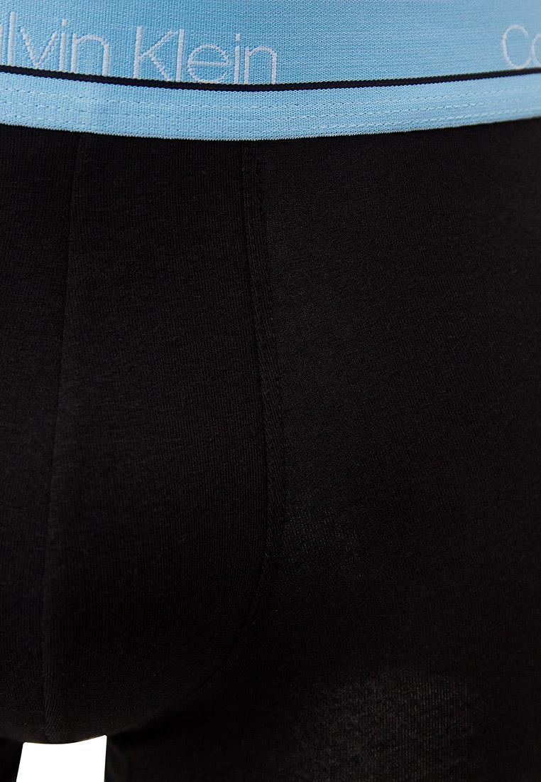 Комплекты Calvin Klein Underwear NB2336A: изображение 13