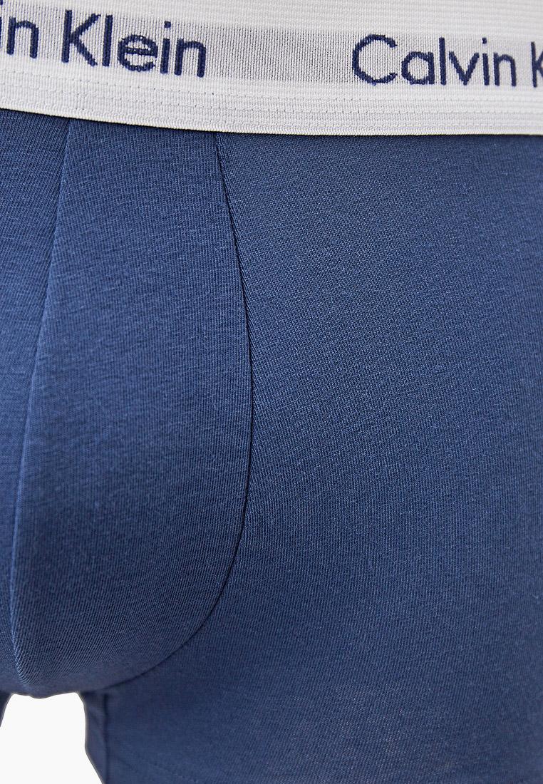 Комплекты Calvin Klein Underwear U2664G: изображение 3