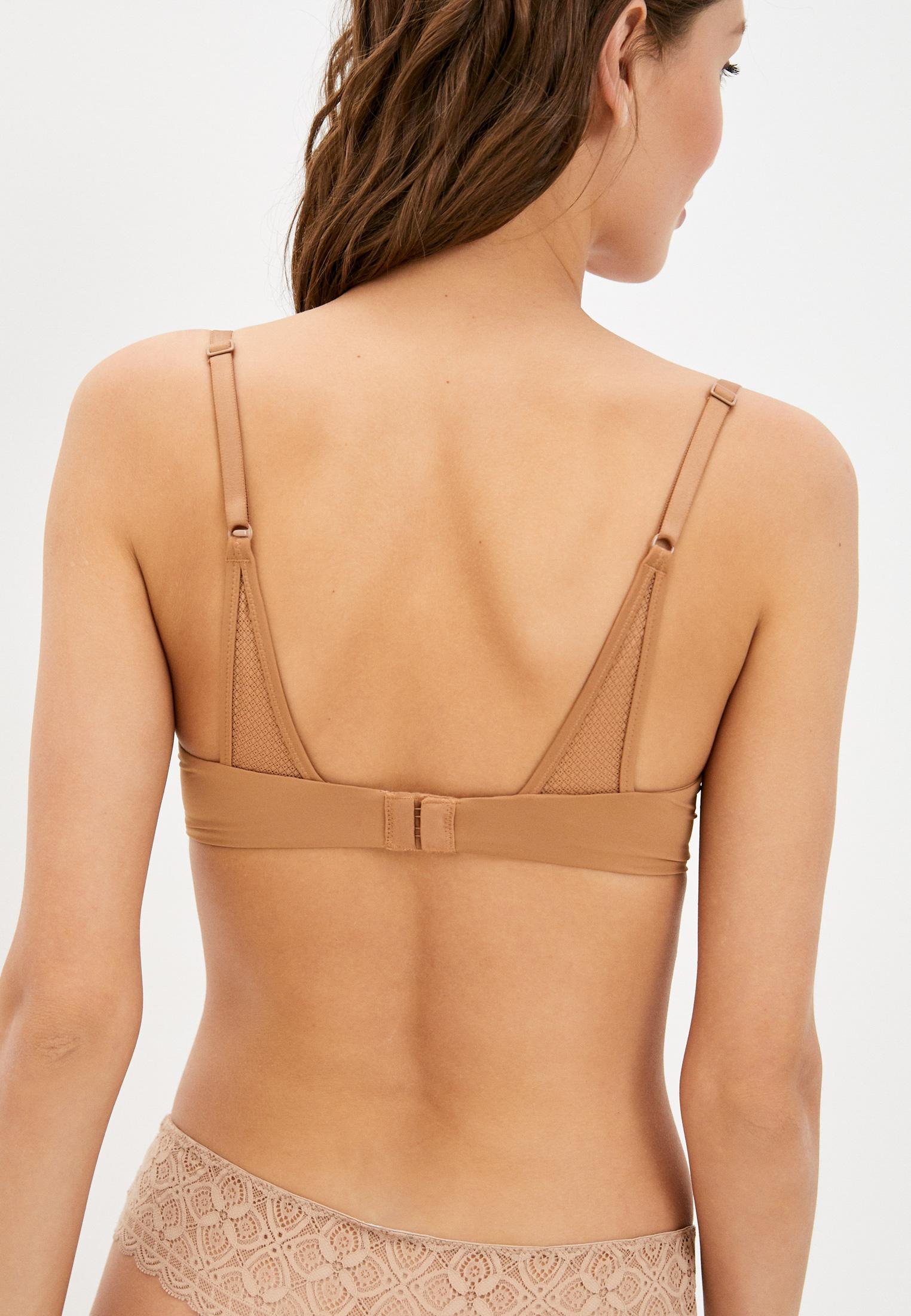 Бюстгальтер Calvin Klein Underwear QF9005E: изображение 3