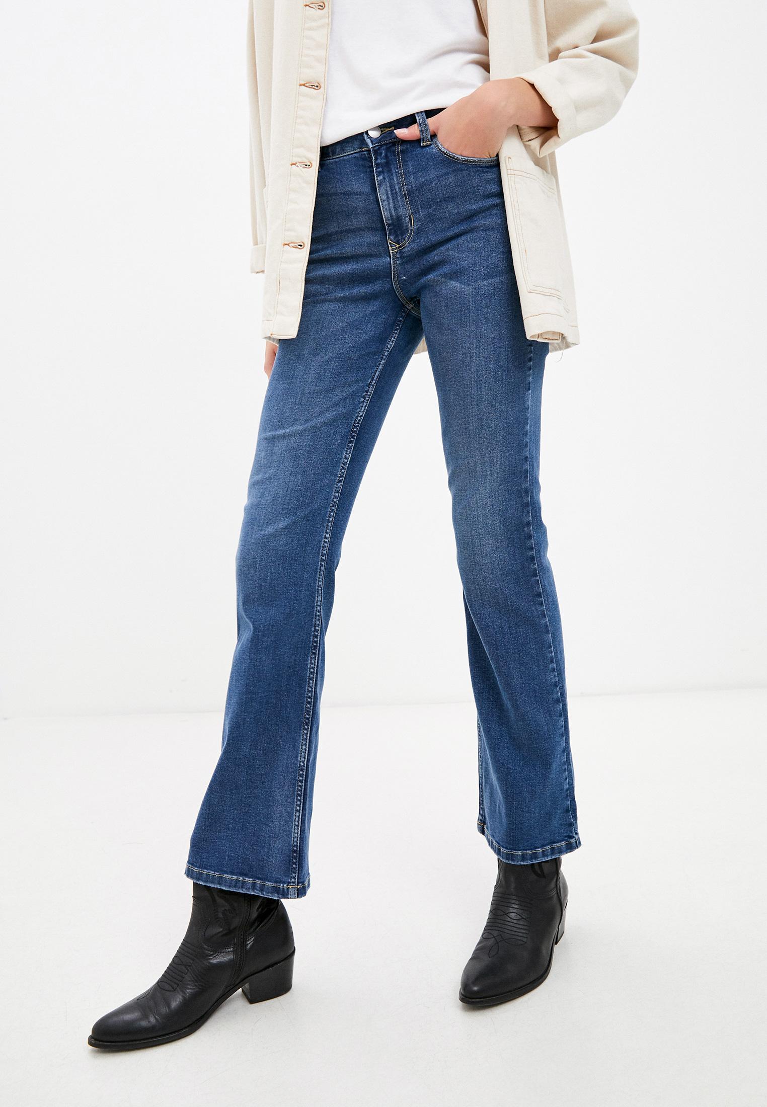 Широкие и расклешенные джинсы JDY 15221571