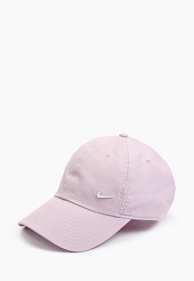 Головной убор Nike (Найк) 943092