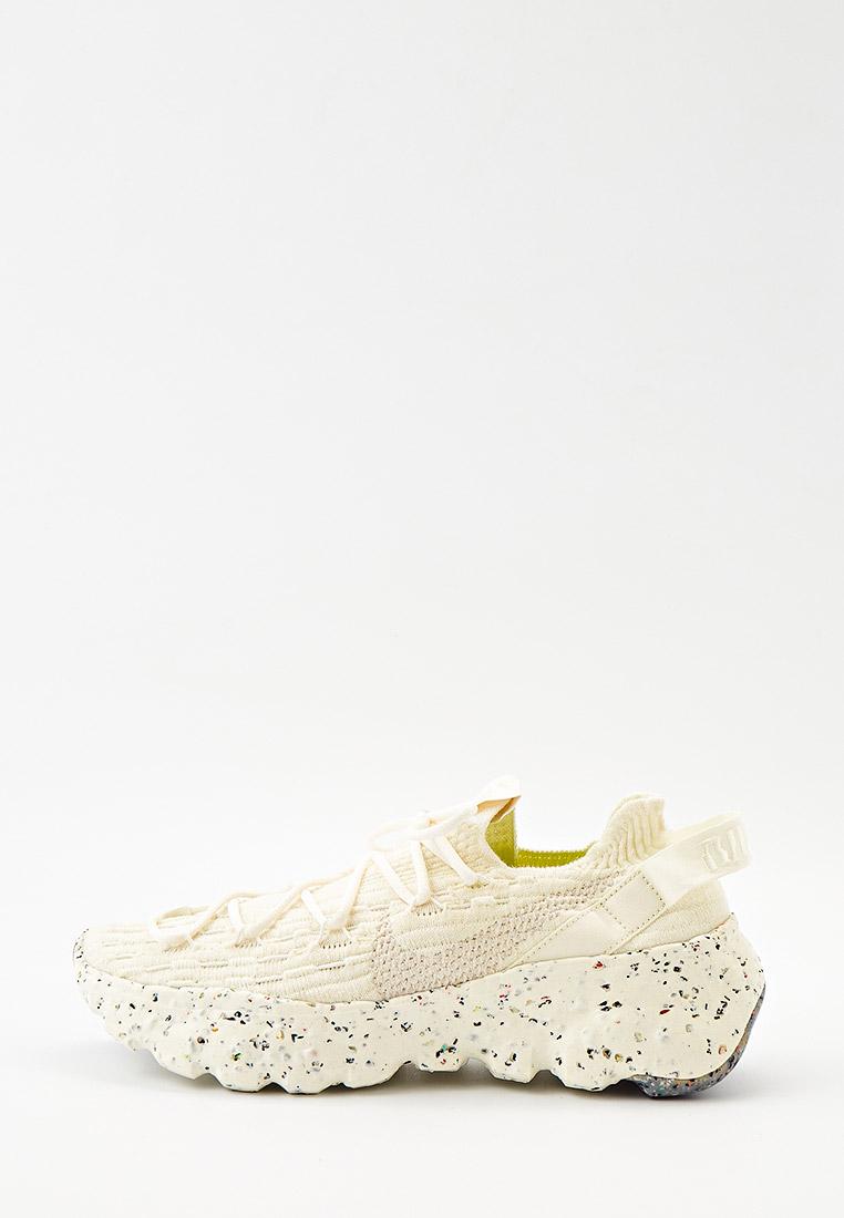 Женские кроссовки Nike (Найк) CD3476