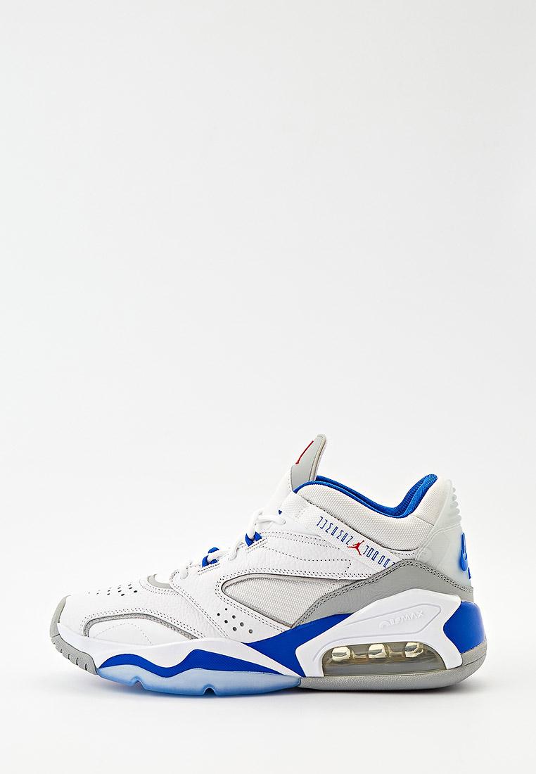 Мужские кроссовки Jordan CZ4166