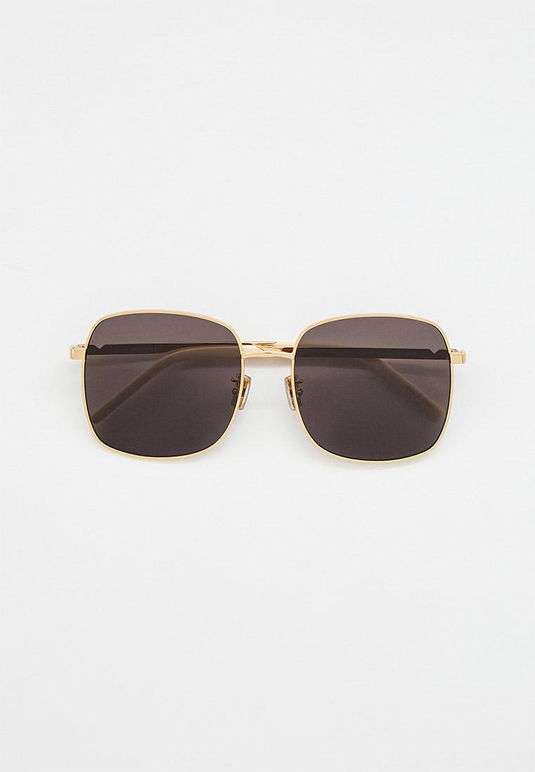 Женские солнцезащитные очки Kenzo KZ 40112U 30A 59