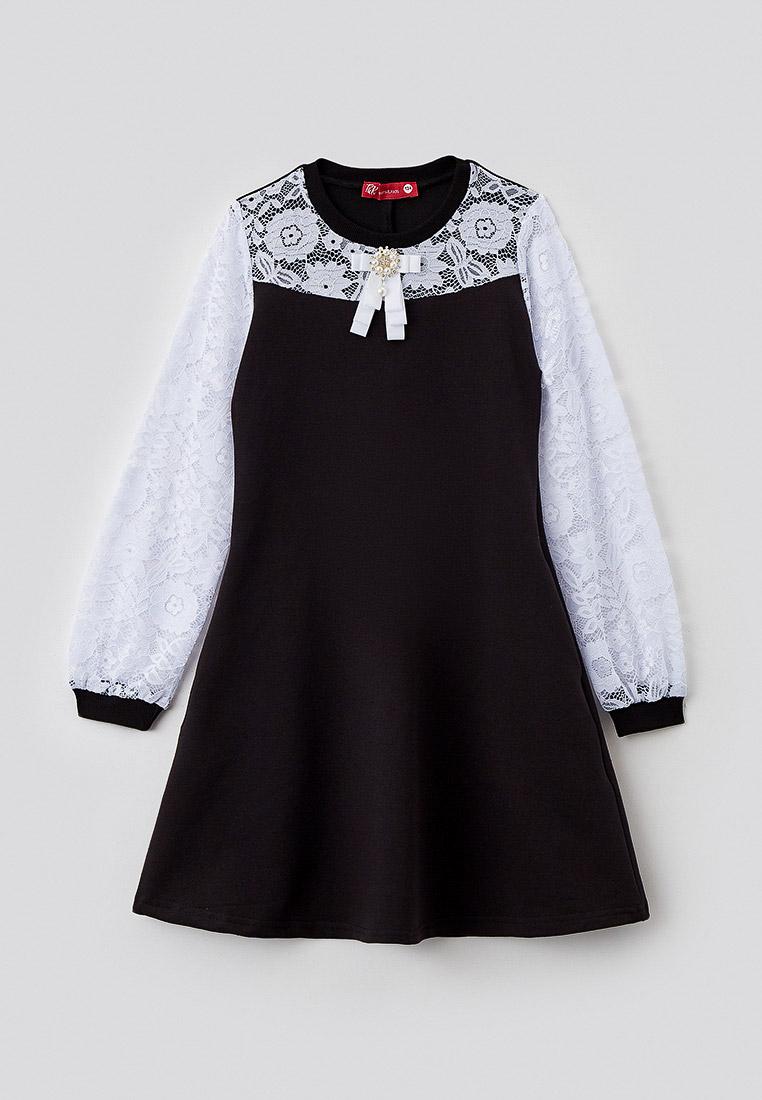 Повседневное платье T&K TK7113046/