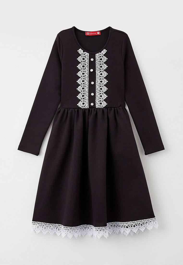 Повседневное платье T&K TK7113009e/