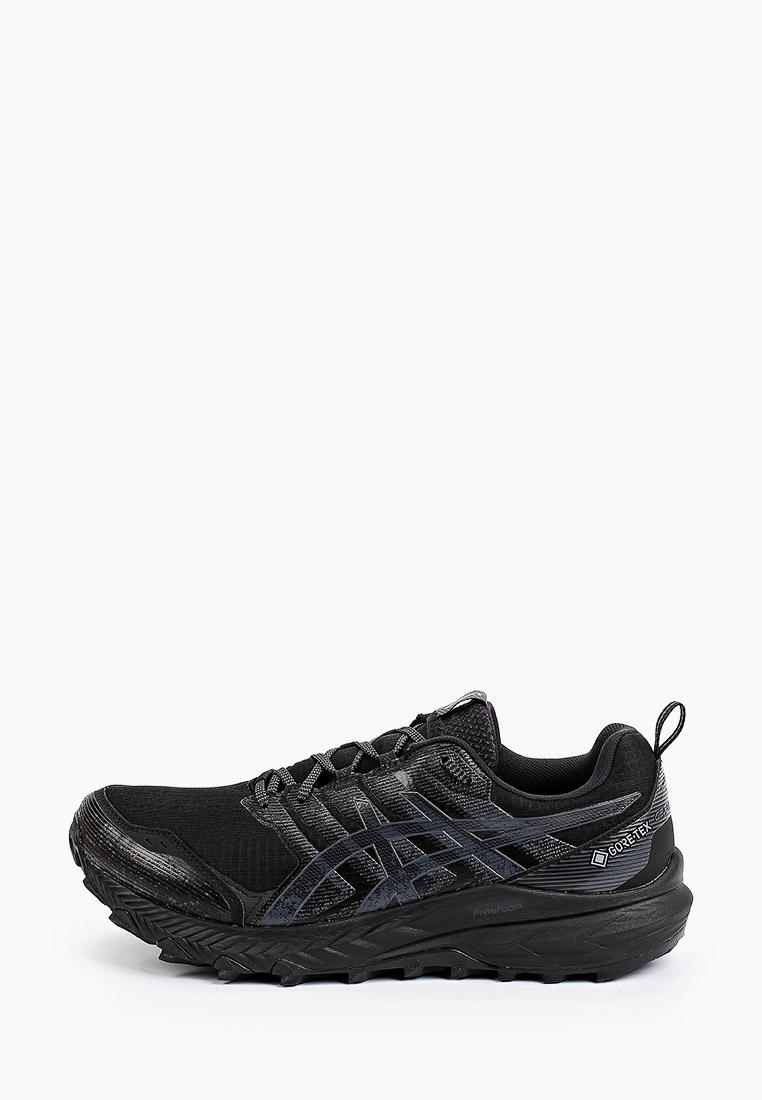 Мужские кроссовки Asics (Асикс) 1011B027: изображение 6
