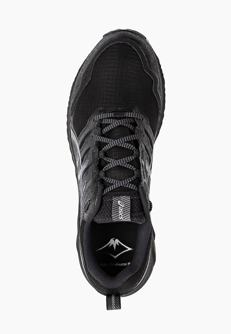 Мужские кроссовки Asics (Асикс) 1011B027: изображение 9