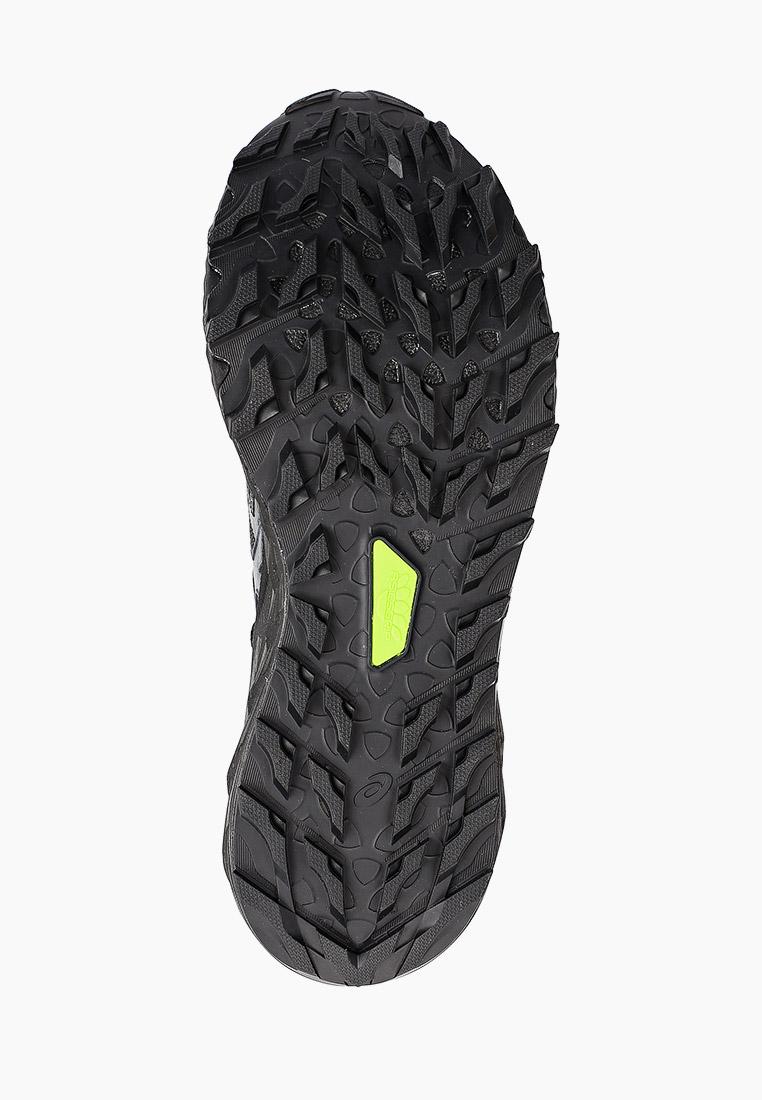 Мужские кроссовки Asics (Асикс) 1011B027: изображение 10