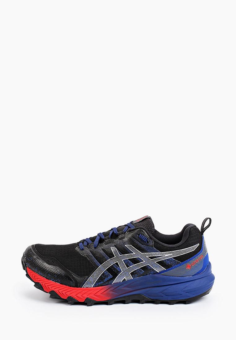 Мужские кроссовки Asics (Асикс) 1011B027