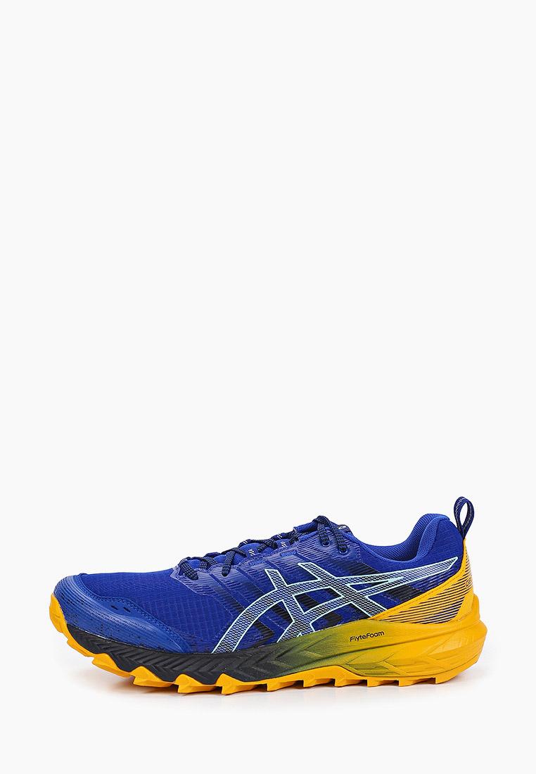 Мужские кроссовки Asics (Асикс) 1011B030