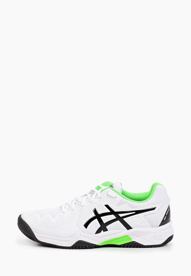 Кроссовки для мальчиков Asics (Асикс) 1044A019
