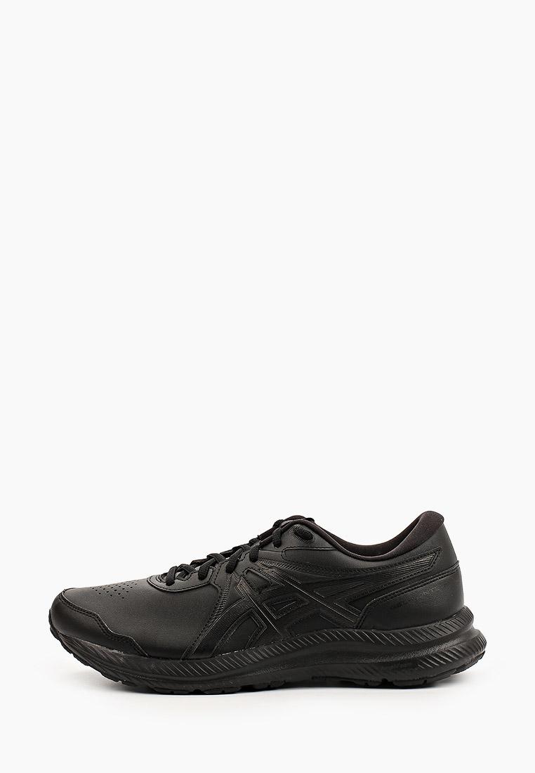 Мужские кроссовки Asics (Асикс) 1131A049