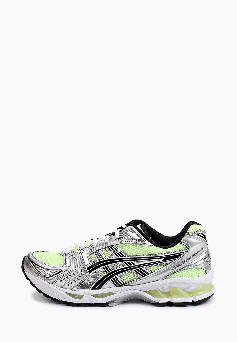 Мужские кроссовки Asics (Асикс) 1201A019