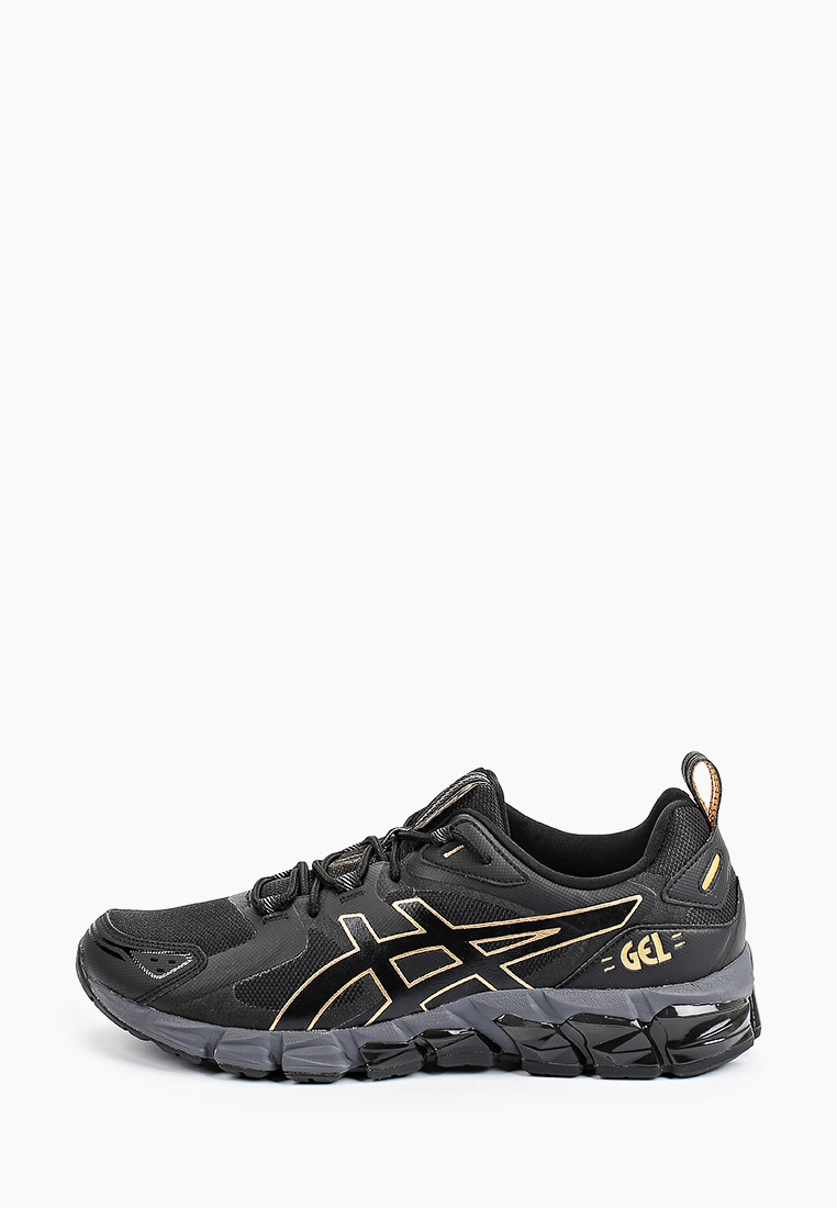 Мужские кроссовки Asics (Асикс) 1201A466