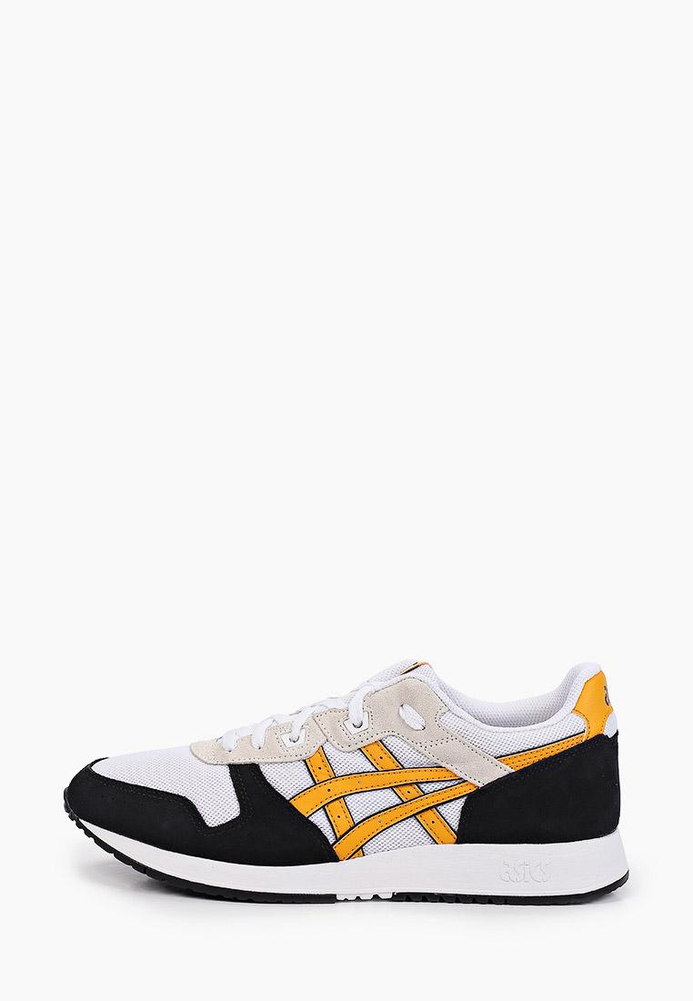 Мужские кроссовки Asics (Асикс) 1201A477