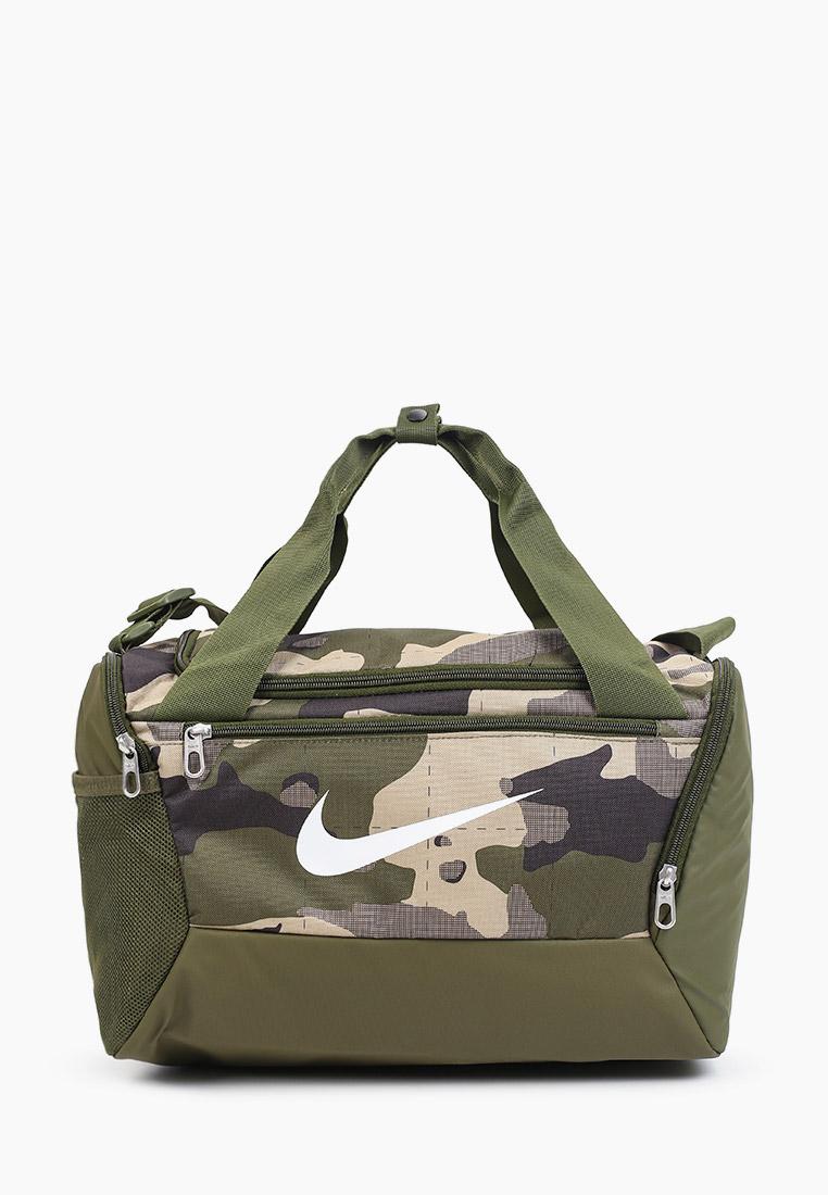 Спортивная сумка Nike (Найк) Сумка спортивная Nike