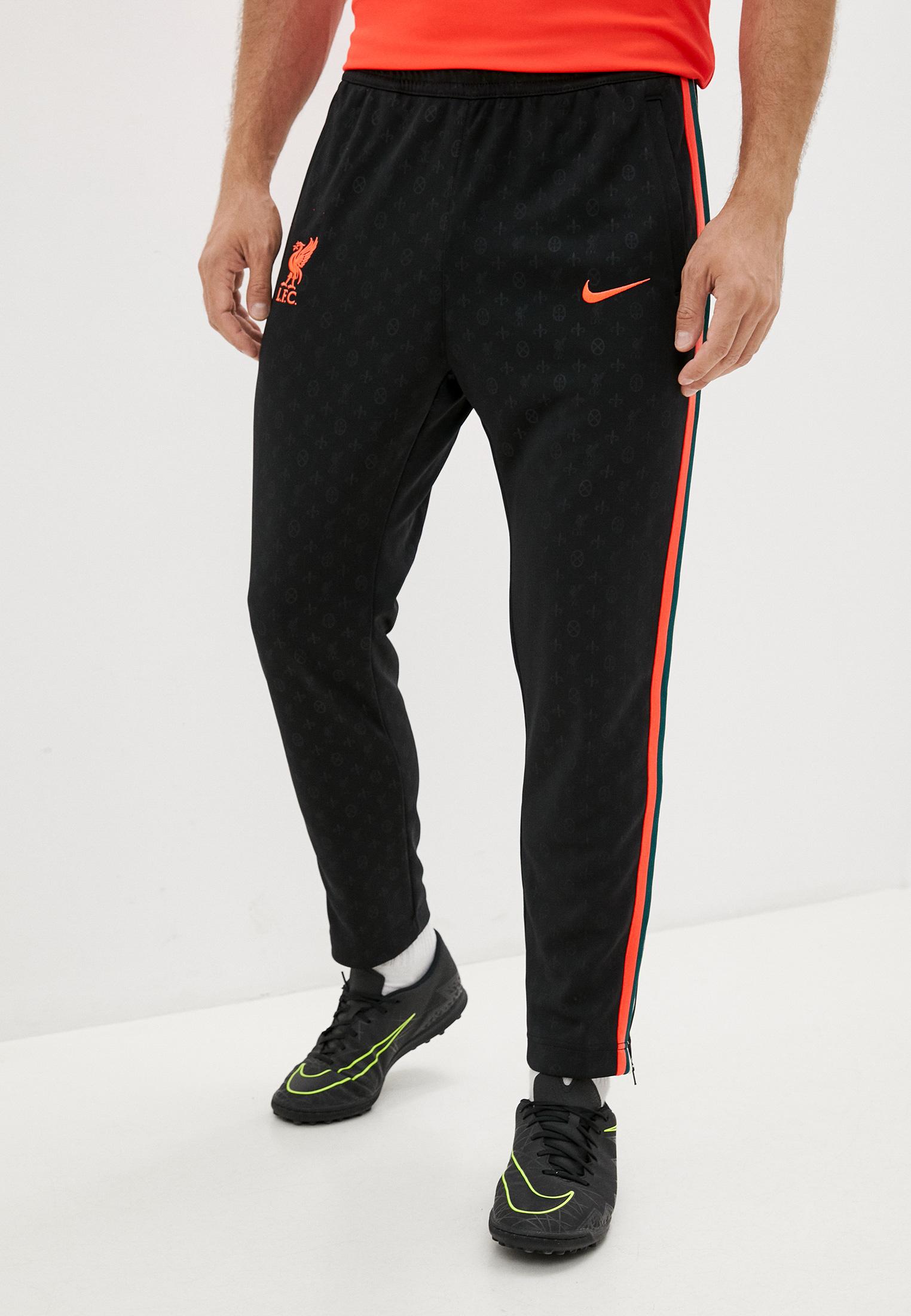 Мужские брюки Nike (Найк) DB2946