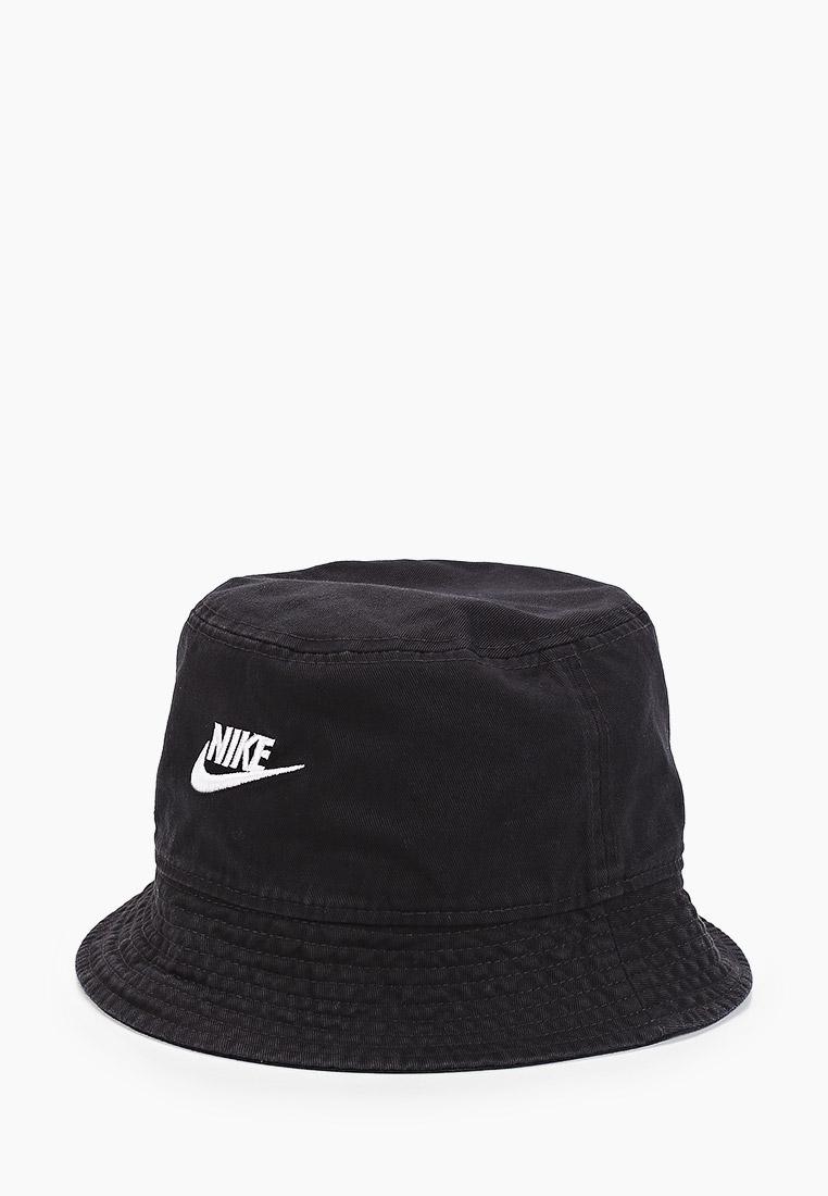 Головной убор Nike (Найк) DC3967