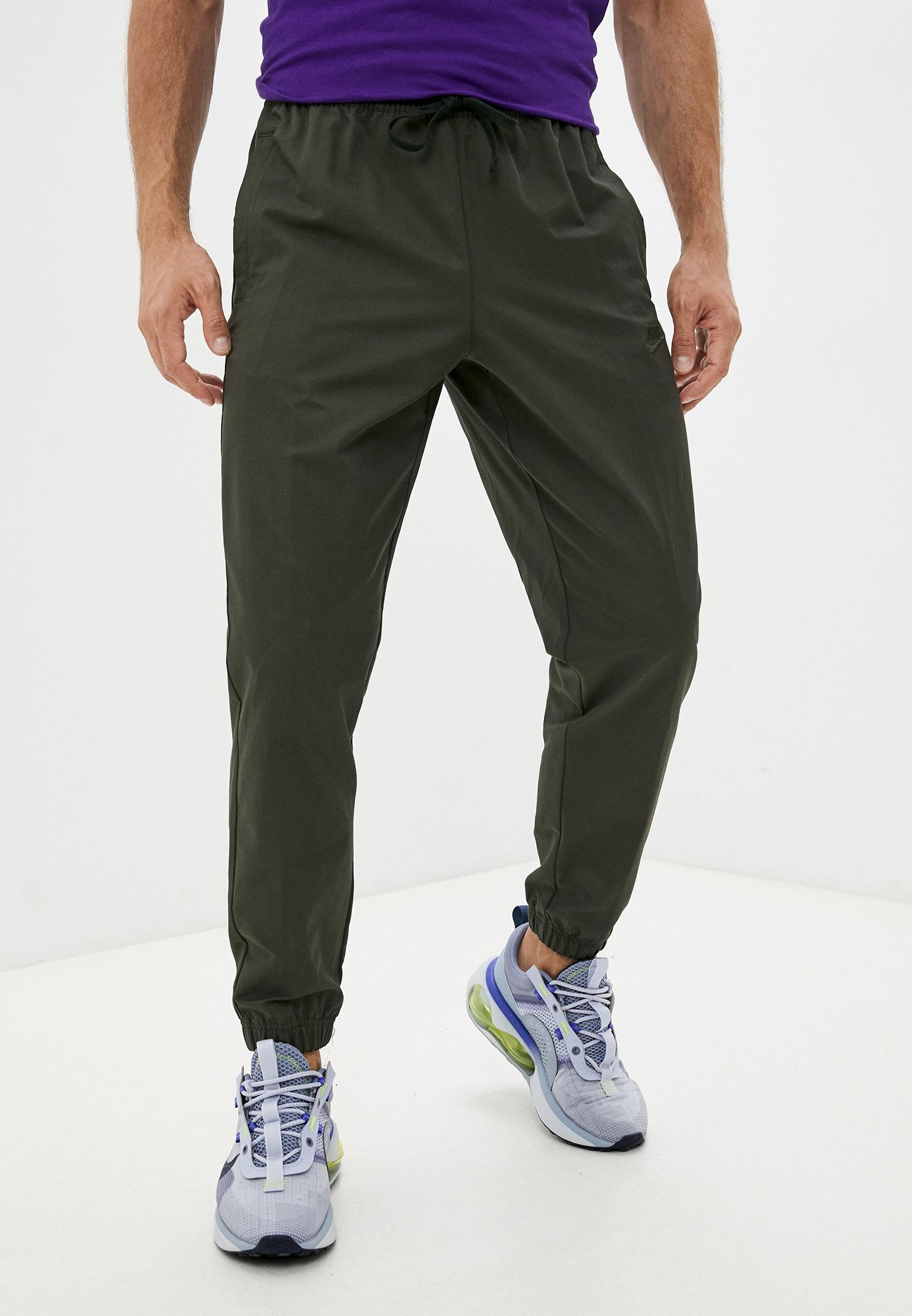 Мужские спортивные брюки Nike (Найк) DD5310