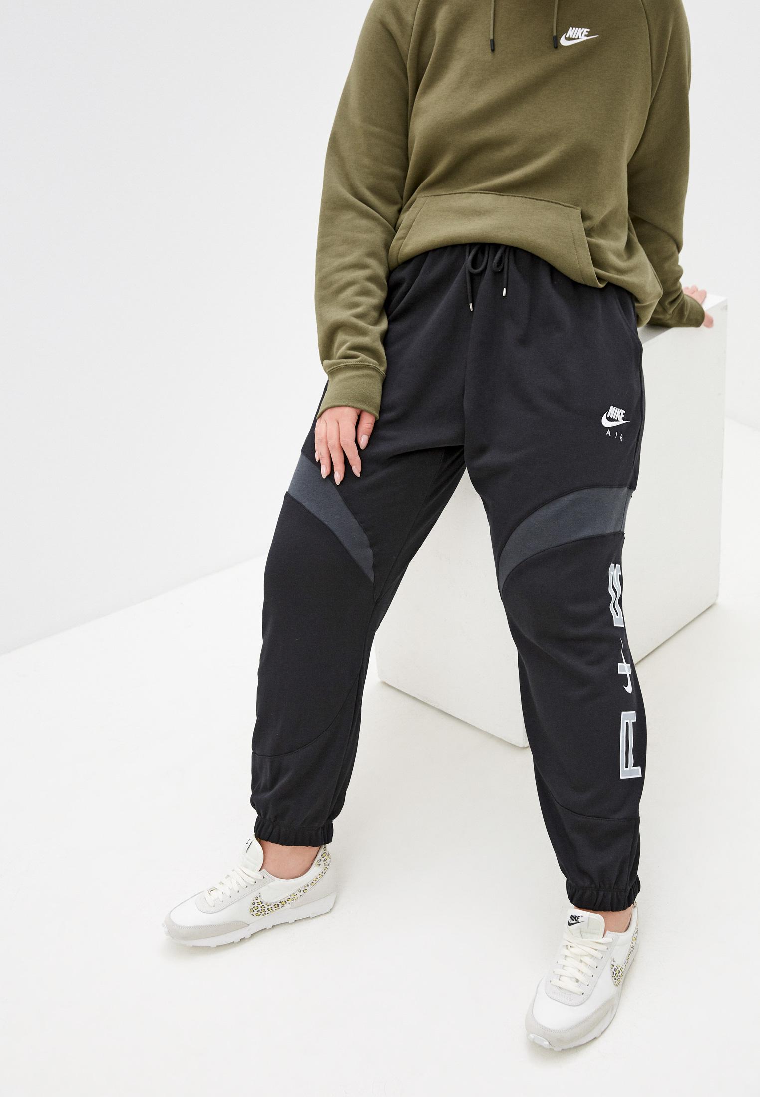 Женские спортивные брюки Nike (Найк) DJ6675