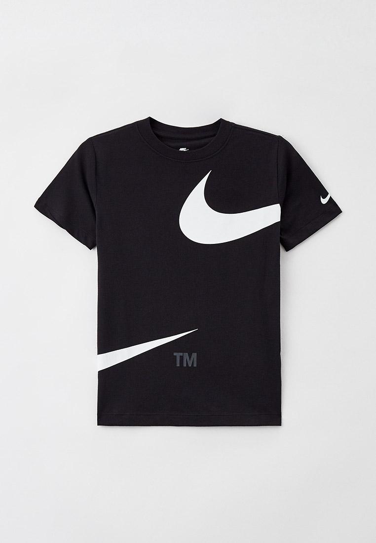 Футболка Nike (Найк) DJ6616